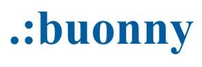 logo buonny